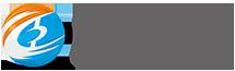 beplay体育官方下载环保-创于上海,源于同济,专业提供叠螺式污泥脱水机、超高压压榨机、污泥低温干化机、高效纤维滤布滤池、河湖淤泥固化脱水及黑臭水体治理产品与技术。