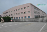 Jiangyin HL Bed Sheet Factory