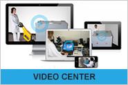 Techase Video