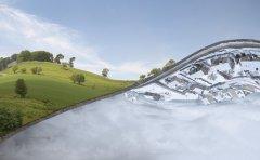 <b>2015上半年污泥处理处置新签约项目盘点</b>