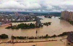 <b>新利官方网站下载环保助力河湖淤泥治理,消除洪涝隐患</b>