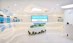 <b>新利官方网站下载环保将携新品震撼亮相广州环博会</b>